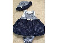 Baby Girl Outfits.