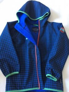 Souris Mini all season boy jacket like new