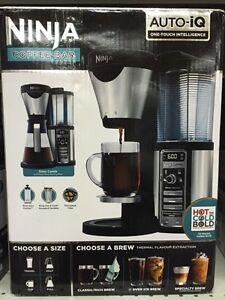 Machine à café NINJA