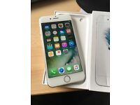 Apple iphone 6s 64gb Unlocked