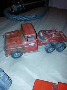 Vintage Tonka Trucks  Kitchener / Waterloo Kitchener Area image 2