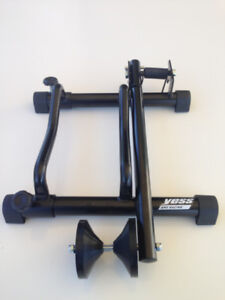 BRAND NEW-YESS ADJUSTABLE BIKE STAND BMX Bicycle - $60