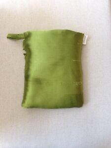 Sac de couchage en soie  voyage / Silk Sleeping bag Travel