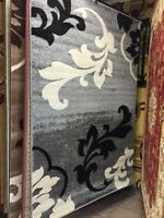 Biggest Sale Of the Year On All Rugs @ The Courtice Flea Market!