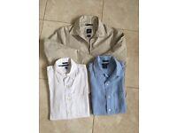 Men's Gap Clothing
