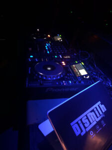 LOOKING FOR A PROFESSIONAL DJ FOR YOUR EVENT?!?!