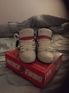 Osiris shoes Size 8