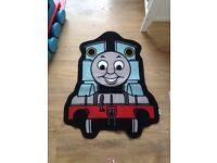 Thomas rug