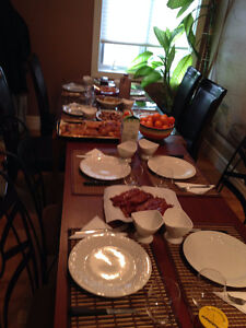 Naturopath - Meals management for Optimal Health West Island Greater Montréal image 2