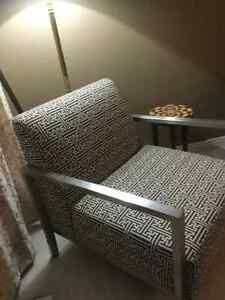 Immaculate Condition Gorgeous Cottswood Chairs Strathcona County Edmonton Area image 2