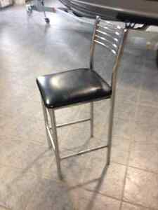 2 Stools for $40