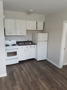 1 Bedroom South End