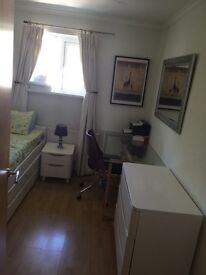Room to let in westbury -on-Trym ASAP