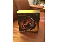 Kotion Each pro gaming headset