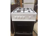 Flavel gas cooker good condition free delivery £80
