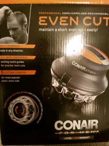 Conair Evencut