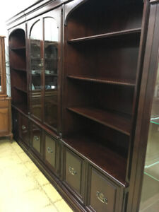 Gibbard Cabinet   Buy New & Used Goods Near You! Find ...