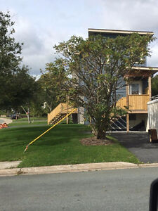 Executive Town House Available January in Mount Pearl