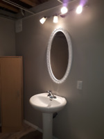HOME IMPROVEMENTS KITCHENS BATHROOMS BASEMENTS 403-598-7232