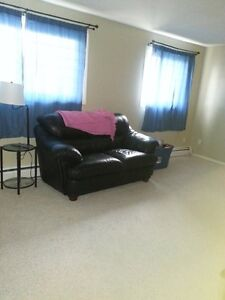 1 Bd apt for rent close to Oliver Square and GMCC