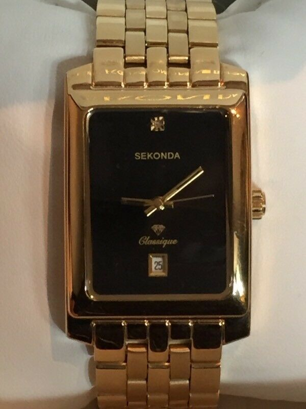 Sekonda Watch Instructions Images Form 1040 Instructions