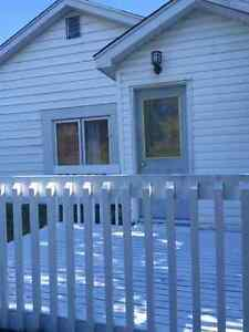 Murphy square area-3 bedroom