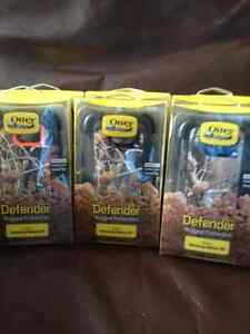 iPhone-4-4s-5-5c-5s-5e 6-6s-plus Samsung S-3-4-5-6-7 defender Peterborough Peterborough Area image 7