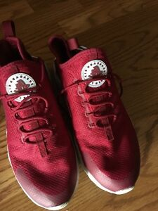 ALMOST Brand new Sneakers for Sale