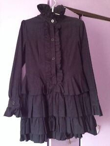Dress for junior size/s