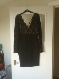 Jane Norman dresses size 12 and 14