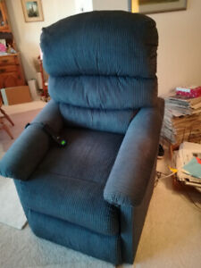 Recliner Lift Lazy Boy Chair