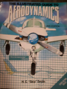 Illustrated Guide to Aerodynamics- 2nd edition