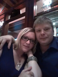 Couple on odsp desperately in need of a home