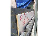 Ramzi builders