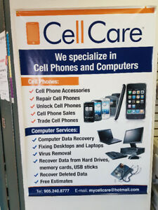 Android Tv Box /IPHONE / IPAD REPAIR / SALE IN OSHAWA