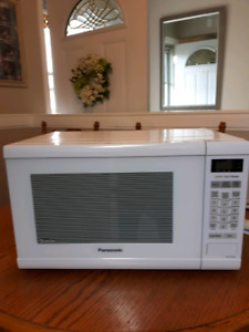 For Sale Microwave.
