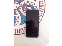 Iphone 5 32gb Unlocked to any network. Good condition. All functions work perfect