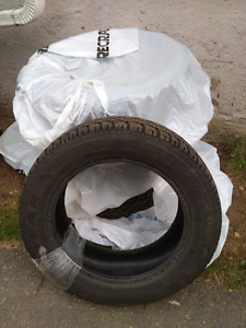 Goodyear Winter Tires for Sale