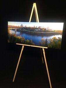 Black Friday Sale Continues Until Nov 28  Edmonton Edmonton Area image 2