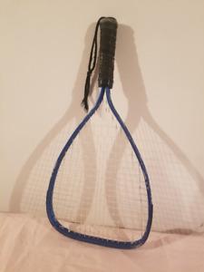 Ektelon Montro Racquetball Racquet