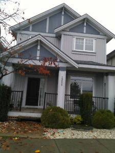 Home in Clayton heights for rent-AVAILABLE NOW