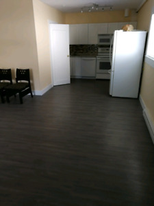 Great Studio Suite for Rent in Winfield