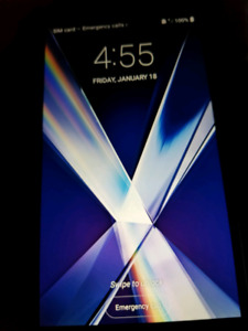 Lg x power 2 for sale