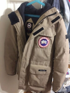 Canada Goose kids replica official - Canada Goose | Kijiji: Free Classifieds in Toronto (GTA). Find a ...