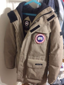 Canada Goose kensington parka replica fake - Canada Goose | Kijiji: Free Classifieds in Toronto (GTA). Find a ...