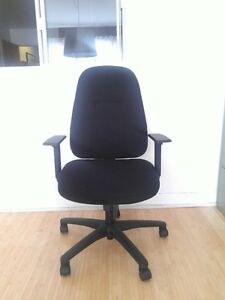 Chaise de bureau ergonomique / office chair
