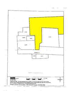 6.78ACRE COMMERCIAL/RESIDENTIAL LAND FOR SALE STURGEON FALLS