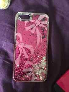 Phone cases for iphone 6 London Ontario image 2