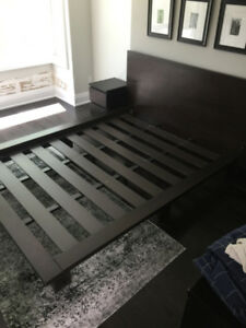 furniture assembly & installation