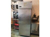 FREE Commercial catering fridge free to collect